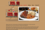 I Cater BBQ | Serving Southern California