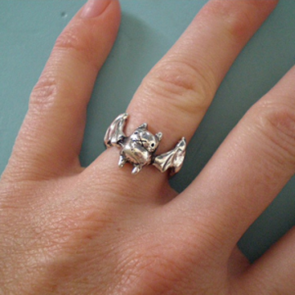 AxelHoney Jewelry