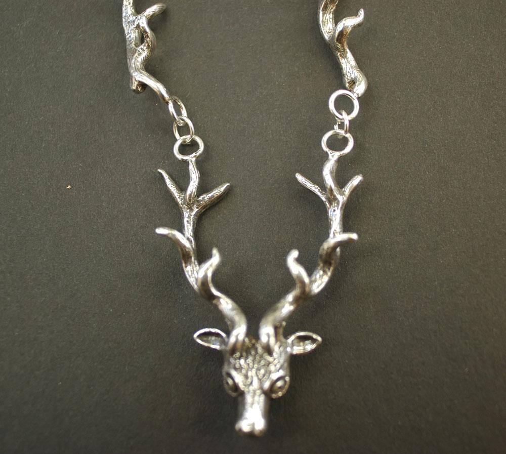 deer-upclose