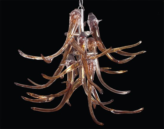 AntlerChandelier-2-North-Rim-Glass