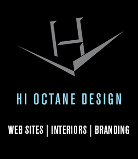 HI-OCTANE-DESIGN-BLOG