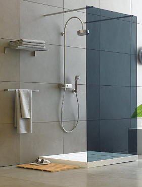 Modern-Clean-Shower