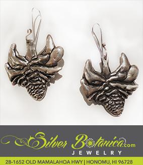 SilverBotanica-Blog-Ad