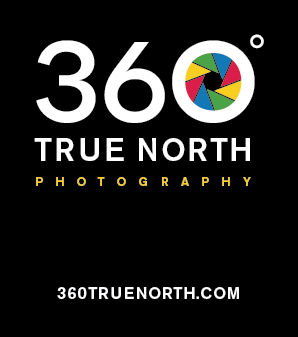 360-True-North-Photography