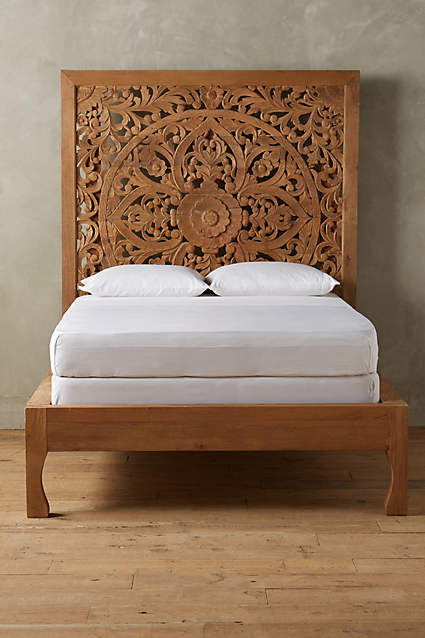 Anthro-Bali-Bed-Featured-Alicia-Hanson-Blog