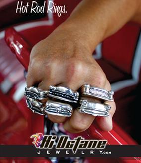 Hi-Octane-Jewelry-Blog-Ad