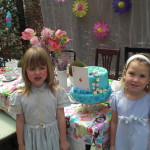 Alice-&-Wonderland-Tea-Party-Alicia-Hanson-10