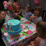 Alice-&-Wonderland-Tea-Party-Alicia-Hanson-15