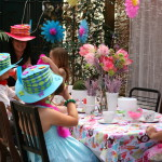 Alice-&-Wonderland-Tea-Party-Alicia-Hanson-25