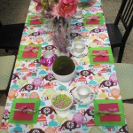 Alice-&-Wonderland-Tea-Party-Alicia-Hanson-9