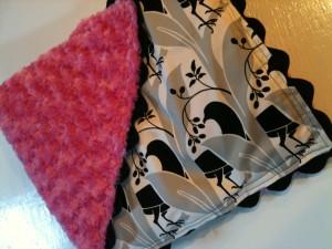 Alicia-Hanson-Baby-Blanket1