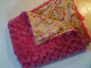 Alicia-Hanson-Baby-Blanket2