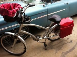 Alicia-Hanson-Bike-Accesories