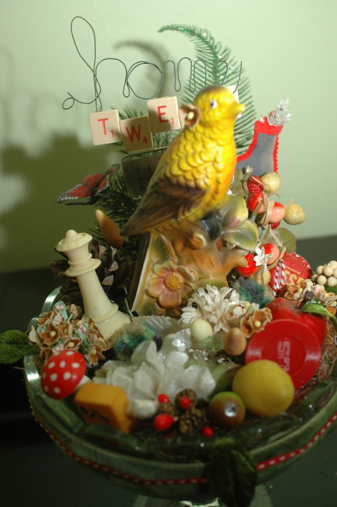 Alicia-Hanson-Bird-Assemblage-Art2