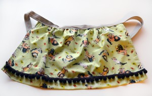 Alicia-Hanson-Boyz-Apron-Wildthing