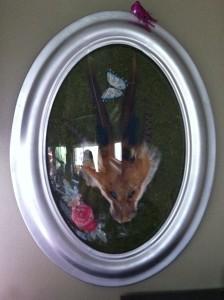 Alicia-Hanson-Coyote-Assemblage-Art