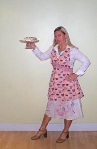 Alicia-Hanson-Cupcake-Apron