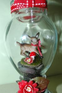 Alicia-Hanson-Deer-Assemblage-Art