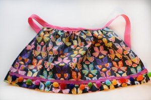 Alicia-Hanson-Kid-oh-Apron-Butterflies