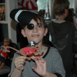 Alicia-Hanson-Pirate-Circus-Birthday14