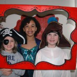Alicia-Hanson-Pirate-Circus-Birthday8