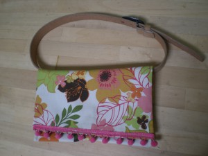 Alicia-Hanson-Purse-Design1