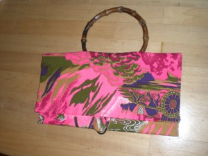 Alicia-Hanson-Purse-Design2