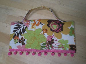 Alicia-Hanson-Purse-Design3