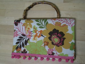 Alicia-Hanson-Purse-Design4