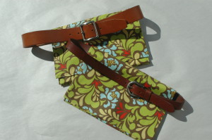 Alicia-Hanson-Purse-Design5