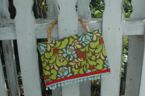 Alicia-Hanson-Purse-Design6