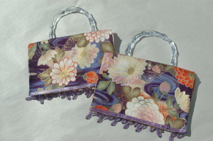 Alicia-Hanson-Purse-Design7