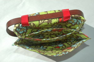 Alicia-Hanson-Purse-Design7B