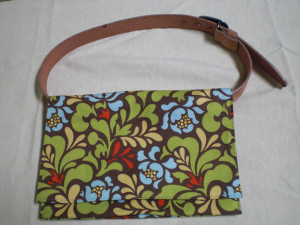 Alicia-Hanson-Purse-Design8