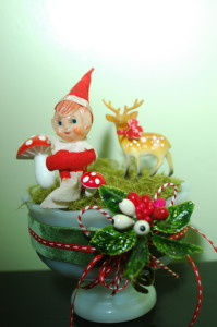 Alicia-Hanson-elf-Assemblage-Art