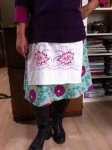 Alicia-Hanson-skirt