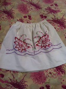 Alicia-Hanson-upcycled-pillowcase-skirt