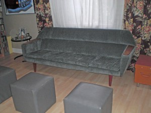 Alicia-Hanson-upholstered-Danish-Modern-Couch