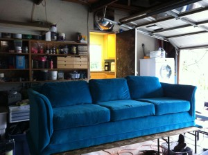 Alicia-Hanson-upholstered-couch