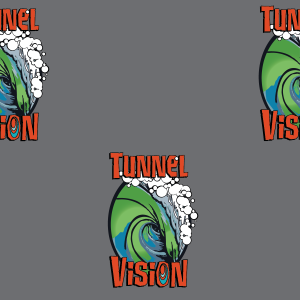 TunnelVision-Pattern-01