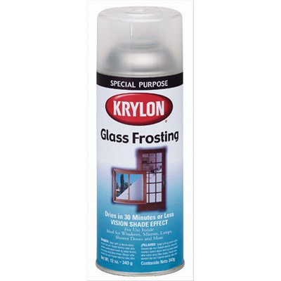 Glass-frosting-Krylon