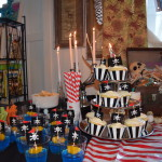 Pirate-Kids-Party-Murder-Among-the-Mateys-Hawaii-Cupcakes