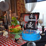 Pirate-Kids-Party-Murder-Among-the-Mateys-Hawaii-Pirate-Cake