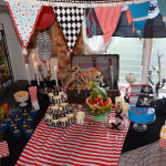 Pirate-Themed-Kids-Birthday-Party-Big-Island-Hawaii
