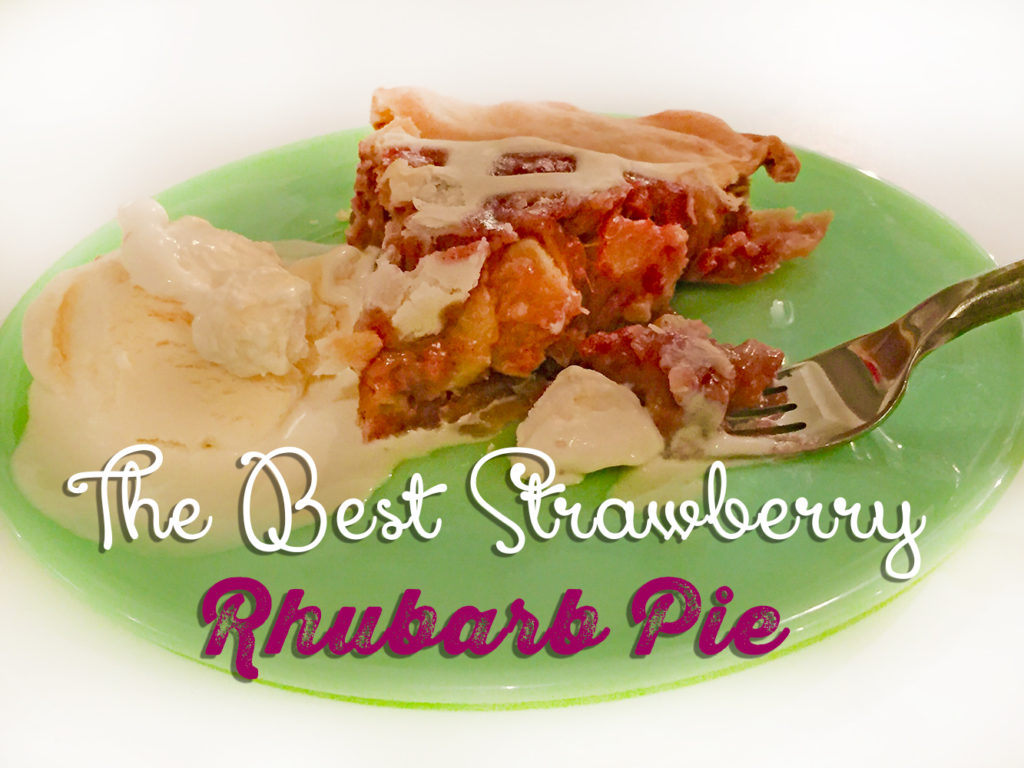 strawberry-rhubarb-pie-recipe-aliciahanson