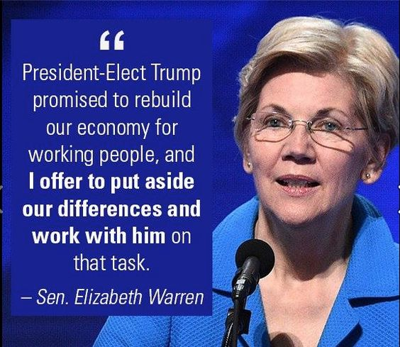 eliz-warren-quote