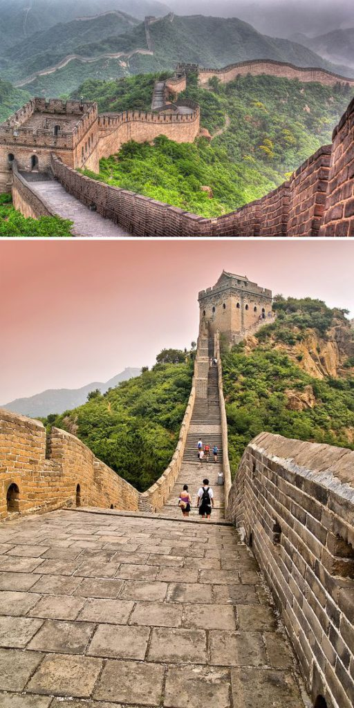 great-wallofchina