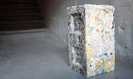 plastic-brick