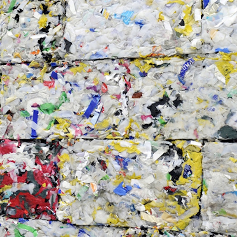 replast-wall