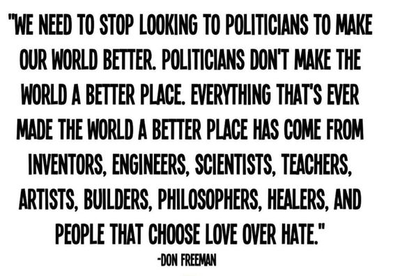 don-freeman-quote